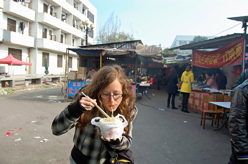 me-in-China2